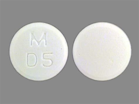 Obat Cataflam 50 Mg Diclofenac Potassium diclofenac potassium 50 mg metaxalone 400 mg levodopa