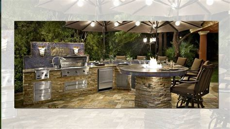 outside bar top ideas outdoor bar top 40 ideas youtube