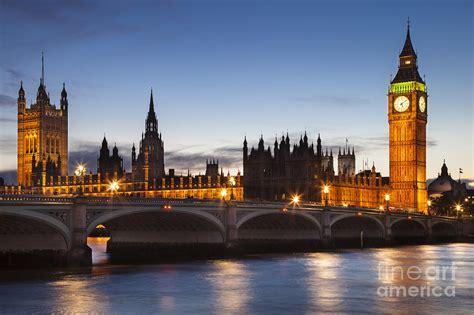london parliament building parliament building london photograph by brian jannsen