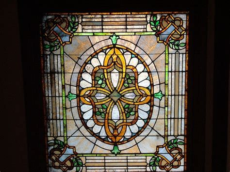 stained glass ceiling 17 best images about stained glass on church saints and stains