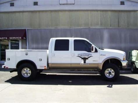 san diego truck truck parts truck parts san diego