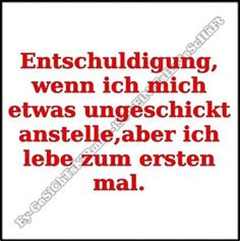 1000 images about entschuldigung on mea culpa oder and schokolade