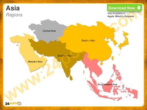 easy map of world map ppt easy to edit powerpoint world map