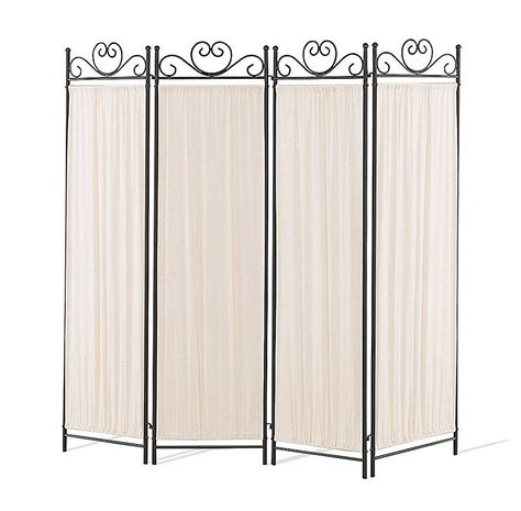 fold up screen room divider folding screen room divider folding screenroom