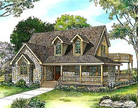 country cottage house plans plan 46036hc country cottage home plan the winter