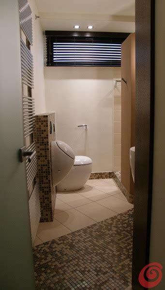 progetti bagno piccolo ristrutturare e arredare un bagno piccolo dal progetto