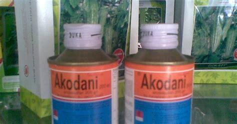 Jual Polybag Palangkaraya toko sumber rahmat akodani kecil
