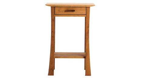 high nightstand circle furniture horizon high nightstand bedroom furniture ma