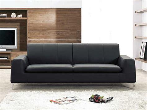 cheap sofas sets uk brokeasshome