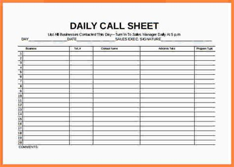 3 client tracking spreadsheet sign up spreadsheet