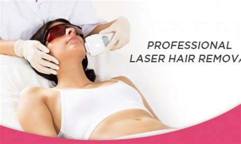 laser hair removal skin clinic skin care 700 skin care articles news helpful hints about laser hair