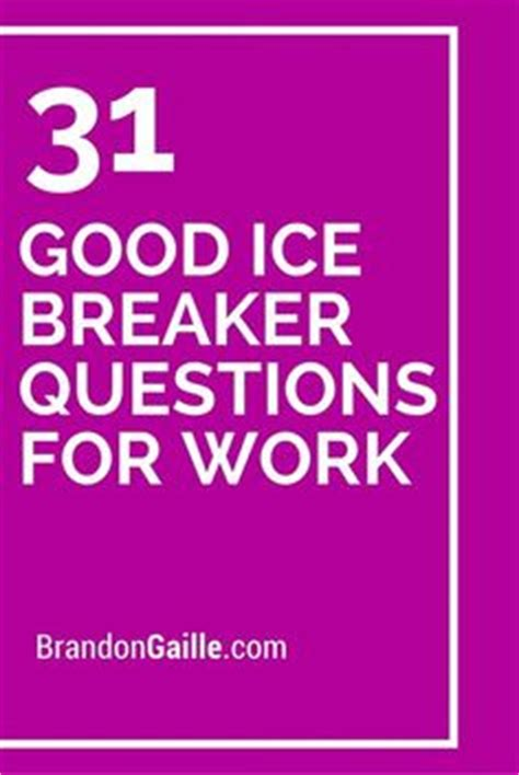 christmas party ice breakers for adults breaker for a large of adults ask me about takes simple questions and turns them