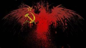 wallpapers cccp communism 1920x1080 648822 cccp