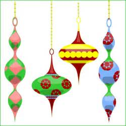 christmas bulbs clip art cliparts co