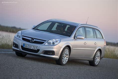 opel vectra caravan 2005 opel vectra caravan specs 2005 2006 2007 2008