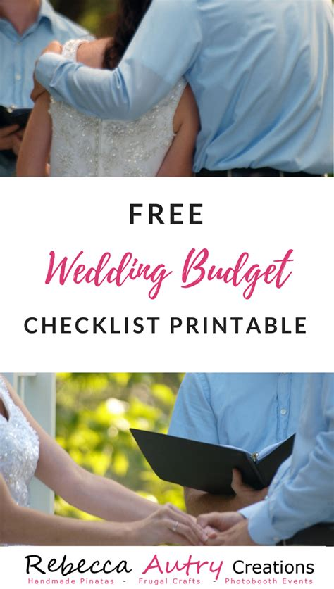 wedding budget spreadsheet excel wedding budget spreadsheet flexible