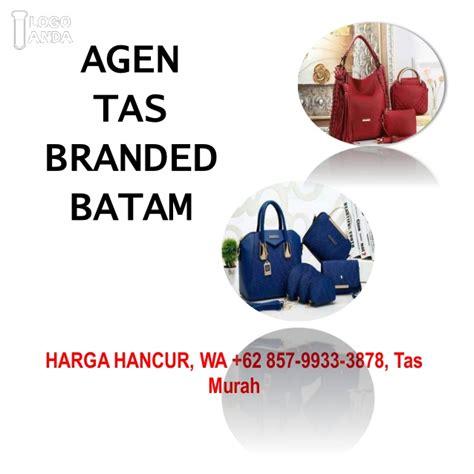 Cuci Gudang Grosir Tas Batam Longch Cuir sale wa 62 857 993 3878 tas wanita branded