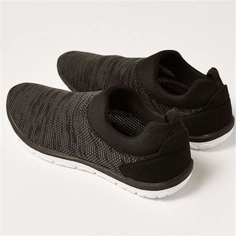 mens slip  shoes  summer   slip  sneakers  men