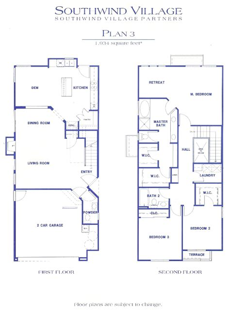 laing homes floor plans floor matttroy