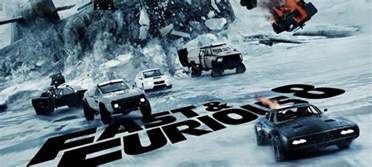 new fast and furious cars cars in fast and furious 8 carblogindia