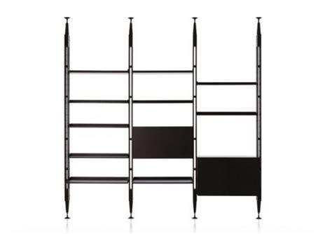 libreria modulare ikea librerie modulari anni 50 componibili infinito di cassina