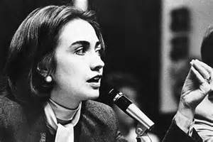 hillary clinton s childhood hillary clinton rare photos life in pictures