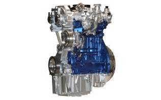 ford 1 0 liter ecoboost engine photo 4