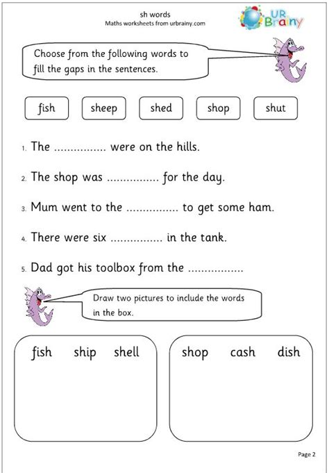 29 best images about english worksheets amp more kg