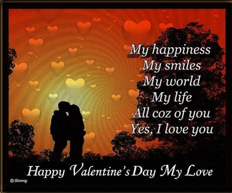 message about s day valentines day messages wishes and valentines day quotes