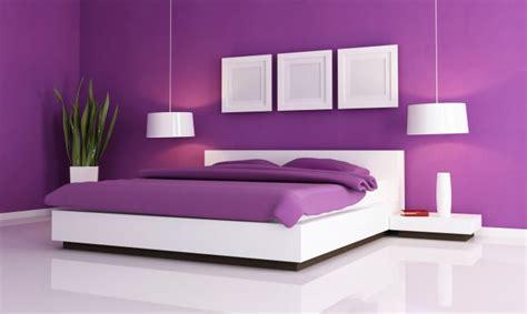 Amazing Stanze Da Letto Moderne #9: Dormitorios-en-color-morado-o-lila-xl-668x400x80xX.jpg