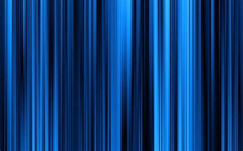 Blue Stripe blue stripes by sxyfrg on deviantart