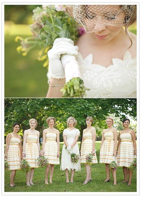 find best wedding vendors in your city bigindianwedding wedding dresses near kansas city mo wedding dresses asian