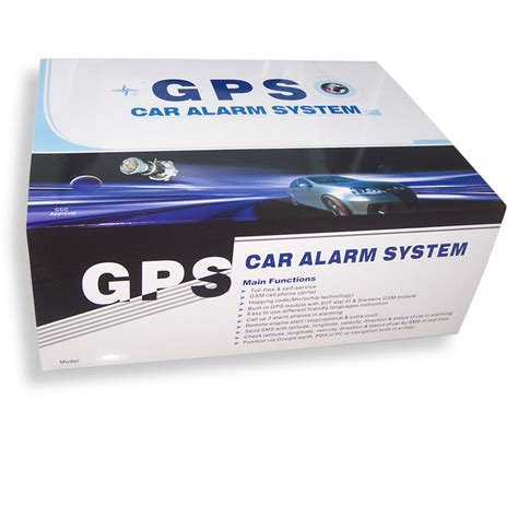 Car Gps Types by Car Finder Autos Post