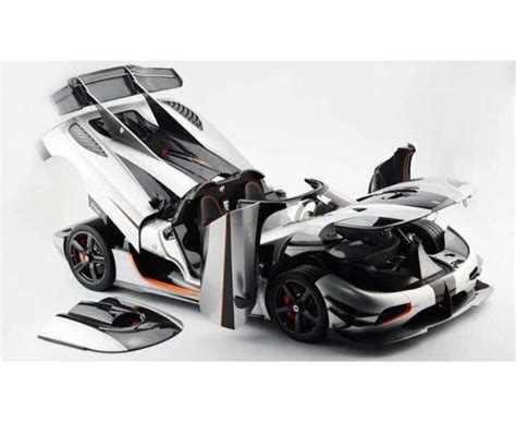 koenigsegg one 1 black 100 koenigsegg one 1 black exclusive