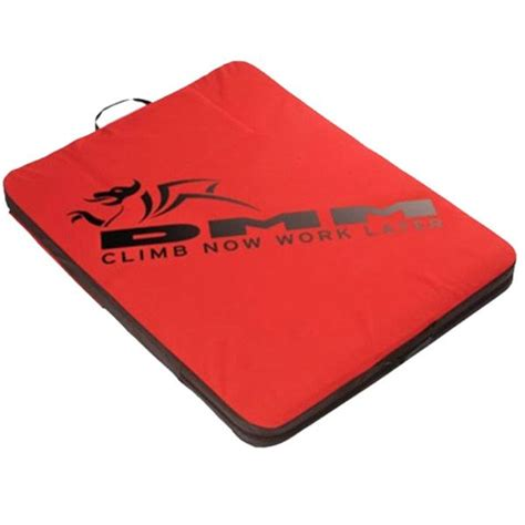 Best Bouldering Mat by 116 Best Images About Bouldering Pad Crash Pad On