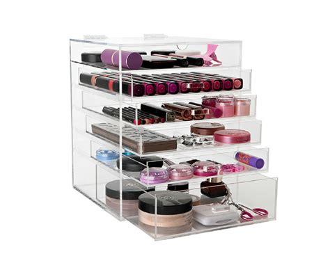 Mascara The Shop makeup ideas 187 makeup box with makeup beautiful makeup