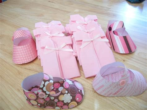 shoe template for baby shower paper baby shoe template with download favor boxes