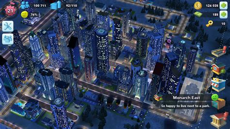 simcity buildit layout guide level 13 simcity buildit level 21 guide to level up fast adrian