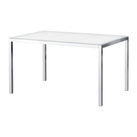 Ikea Glass Dining Tables Torsby Table Ikea