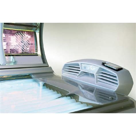 commercial tanning beds alpha 5600 commercial top of the line tanning bed
