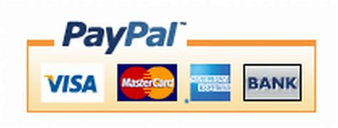 Paypal Gift Card Singapore - signup