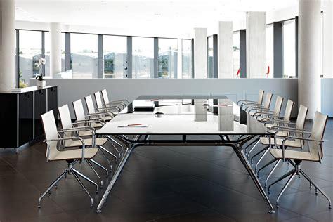Black Glass Boardroom Table Arkitek Glass Boardroom Table 3 2m X 1 2m Gt Arkitek General Boardroom Tables Gt Waterfront