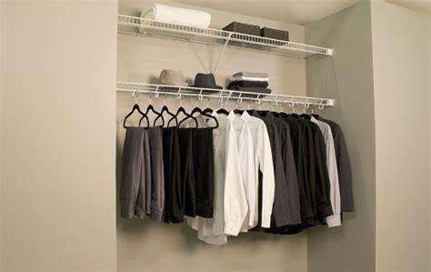 Ventilated Closet Shelving Ventilated Shelving Closet Images