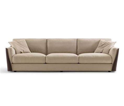 club couches vittoria sofa lounge sofas from giorgetti architonic