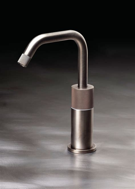 watermark kitchen faucets watermark designs single lever monoblock faucets custom