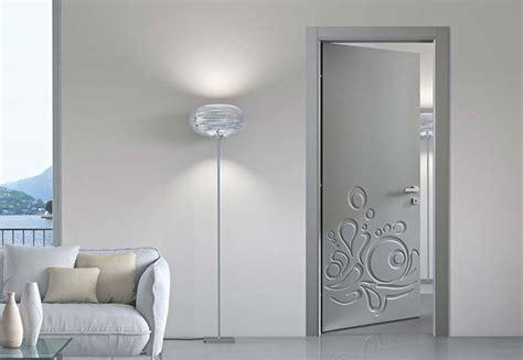porte per interni moderne porte moderne per interni le porte moderne