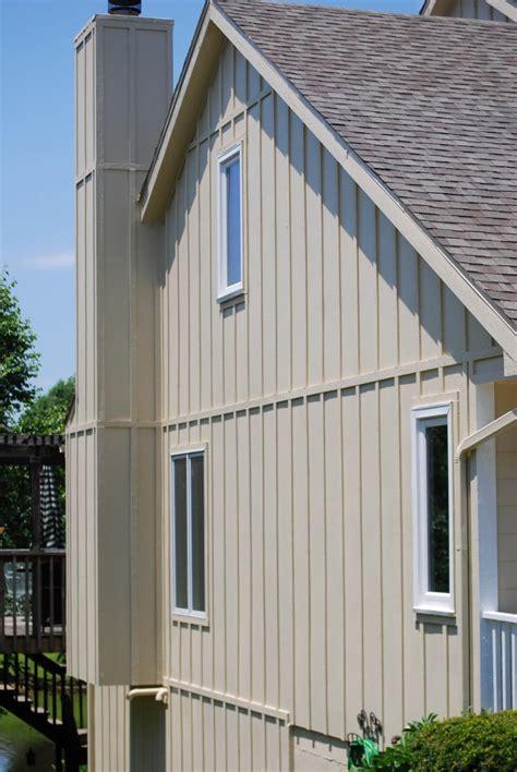 vertical house siding vertical house siding 28 images s r munson