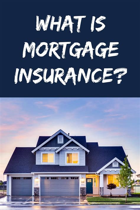 house loan insurance what is pmi on a house loan 28 images mortgage insurance archives inlanta mortgage