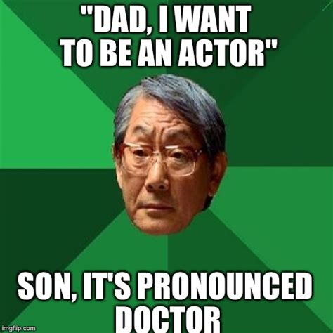 asian dad meme face www imgkid com the image kid has it