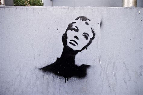libro stencil graffiti street graphics street art stencils graffiti sle